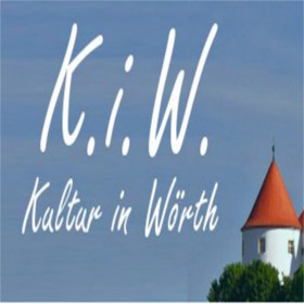 Kultur in Wörth